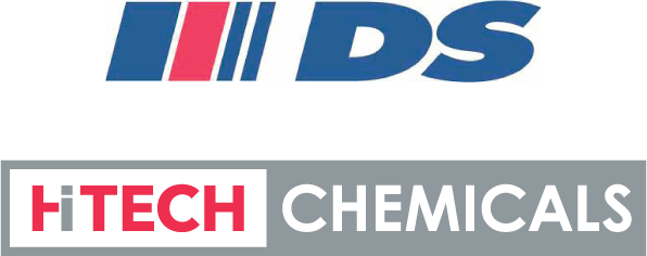 DS / Hi-Tech Chemicals