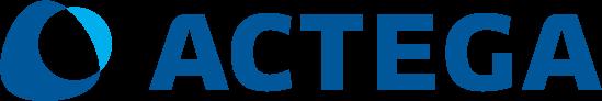 ACTEGA / SCHMID RHYNER