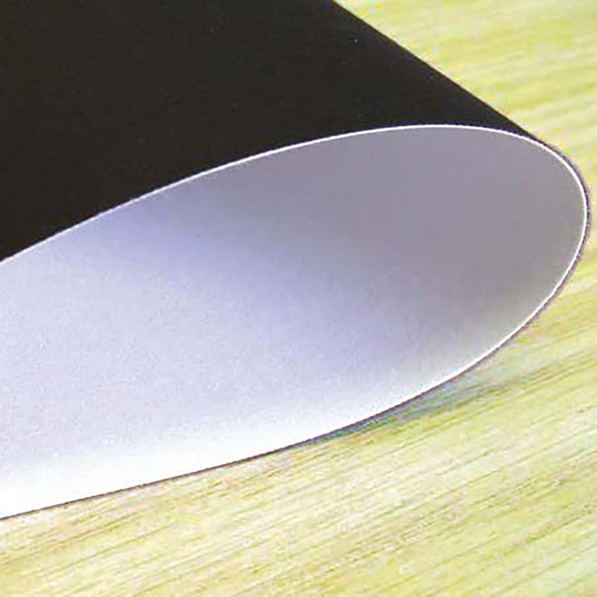 PRINTEC PODGUMA 1.0  780mm