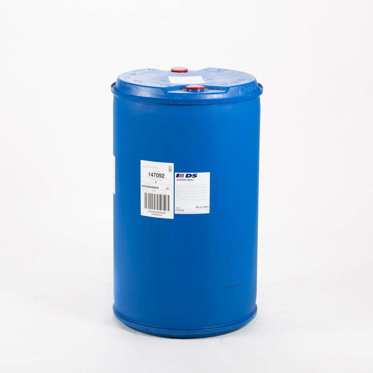 ACEDIN HEAT 6200 230 kg
