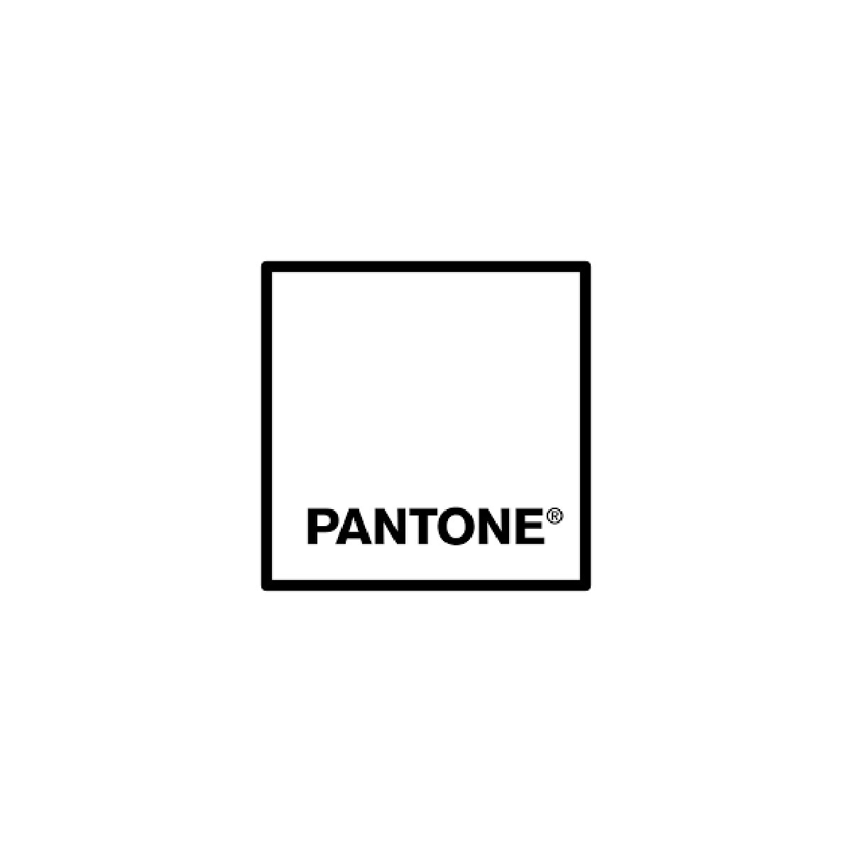 PANTONE KARTA ZA PREMAZNE/NEPREMAZNE PAPIRE