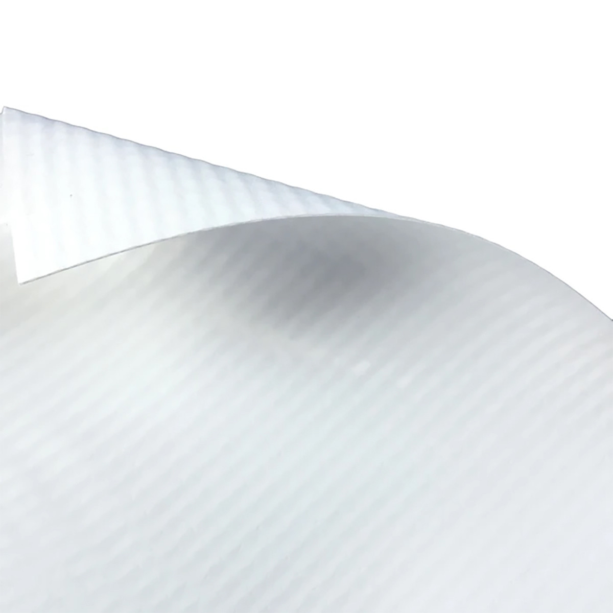 Frontlit baner 1.6x40m 440g sjaj