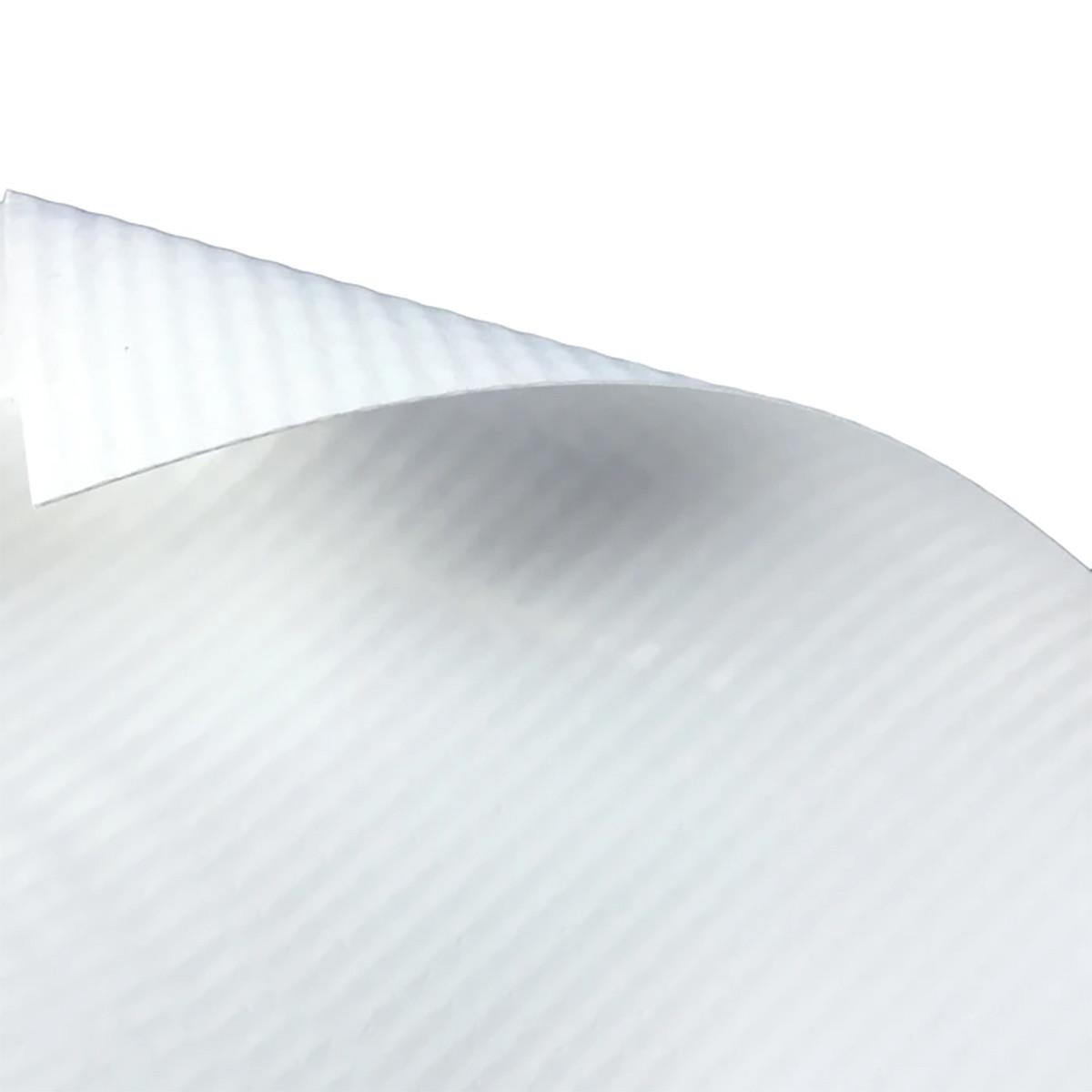 Frontlit baner 3.2x50m 440g mat