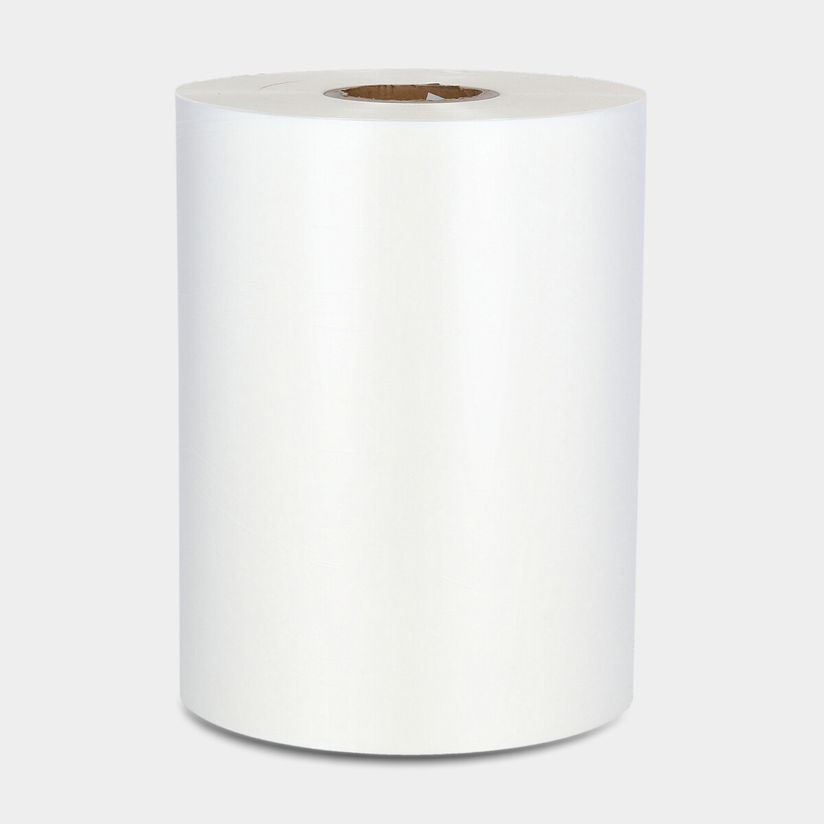 Anti-scratch mat thermal film 30my/695mm Derprosa