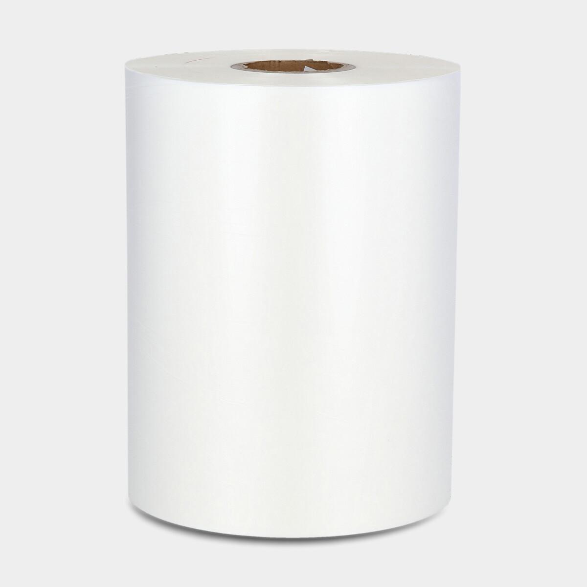 Power stick mat thermal film 27my/430mm Derprosa