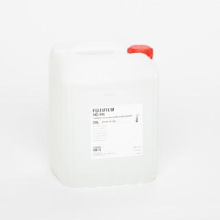 FUJI HD-P8 DEV&REP 20 lit