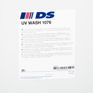 UV WASH 1076 25l