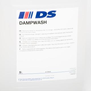 DAMPWASH 5 l