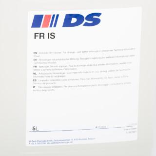 FR IS 5 l