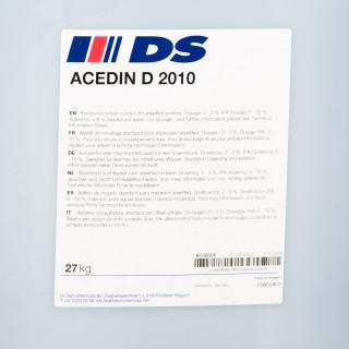 ACEDIN D 2010 27 kg