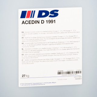 ACEDIN D 1991 27kg