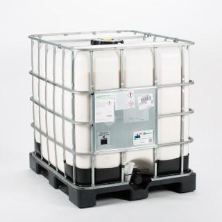 COATING 1000 WB H GLOSS/60    1000 KG